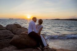 photogrape-couple-portrait-portovecchio-