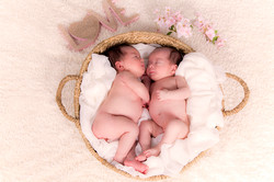 photographe-naissance-jumelle-portovecch