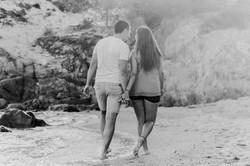 photographe-couple-baladeplage-portovecc