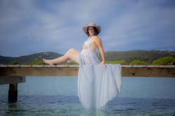 photographe-groosesse-ponton-plage-naiss