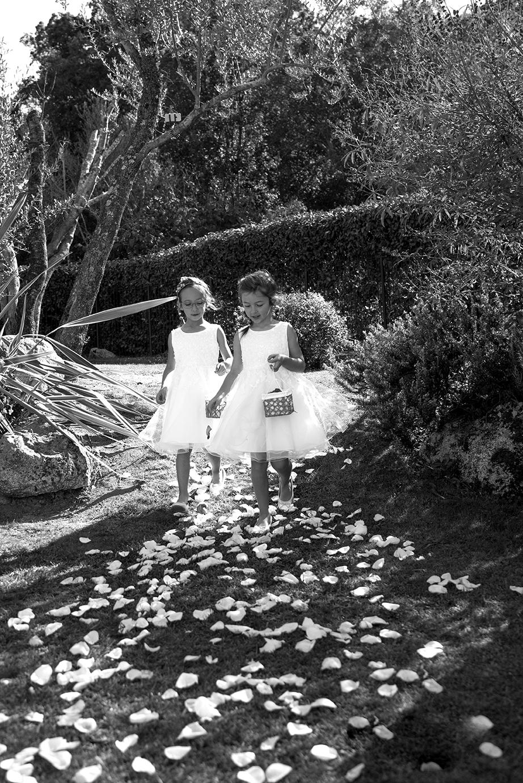 mariage-ceremonie-portovecchio-elsa-roua