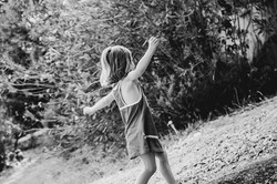 photographe-enfants-portovecchio-corse-e