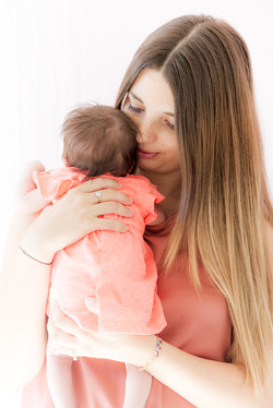 photographe-naissance-portovecchio-corse