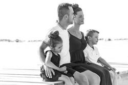photographe-enfants-famille-portovecchio