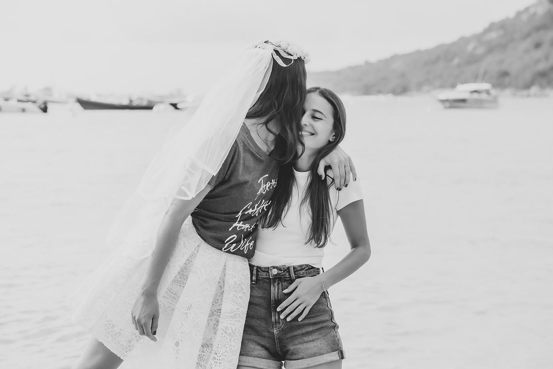photographe-evjf-filles--portovecchio-co