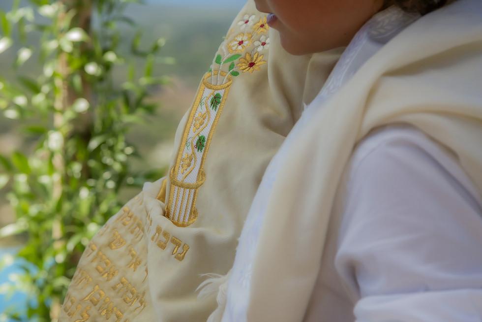 photographe-barmitzvah-religion-ceremoni