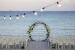 photographe-mariage-harchefleur-portovec