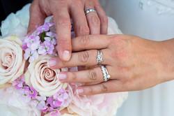 photographe-mariage-mains-wedding-portov