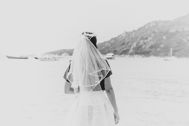 photographe-evjf-plage-n&b--plage-portov