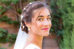 photographe-mariage-portraitmariee-porto