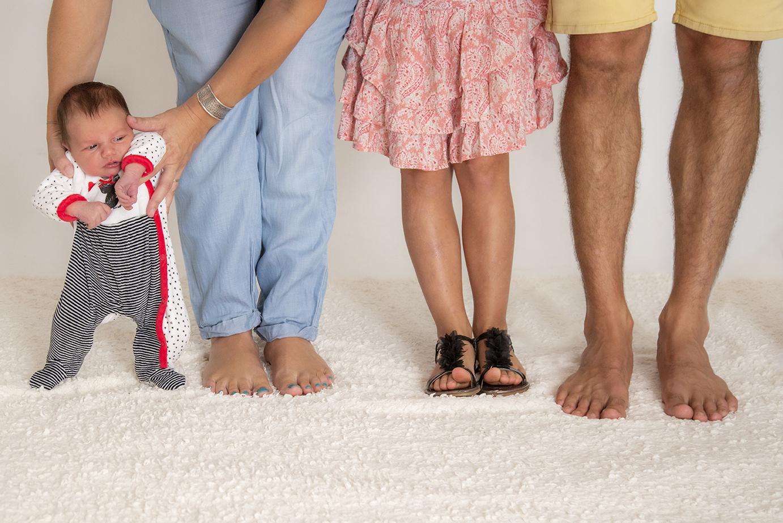 photographe-naissance-famille-portovecch