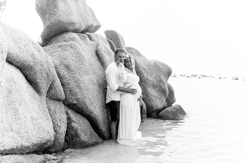photographe-grossesse-naissance-couple-f