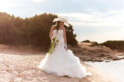 photographe-mariage-portovecchio-corse-2