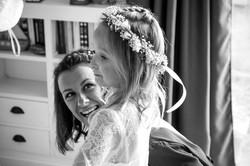 photographe-mariage-wedding-rigolade-por