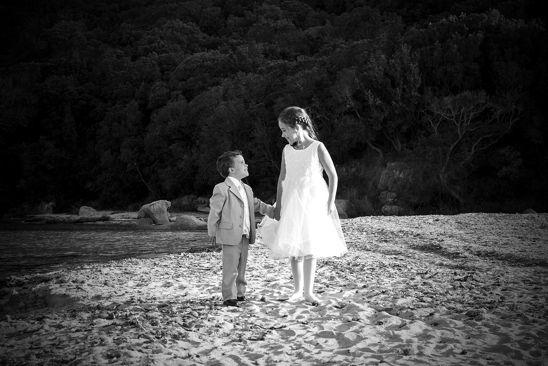 mariage-portovecchio-ete2017