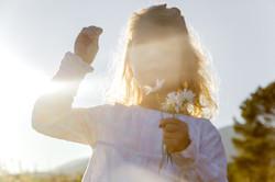 photographe-enfants-portraits-portovecch