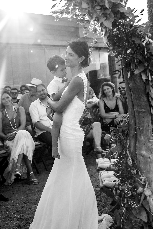 photographe-mariage-merefils-portovecchi