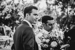 photographe-mariage-marie-portovecchio-c