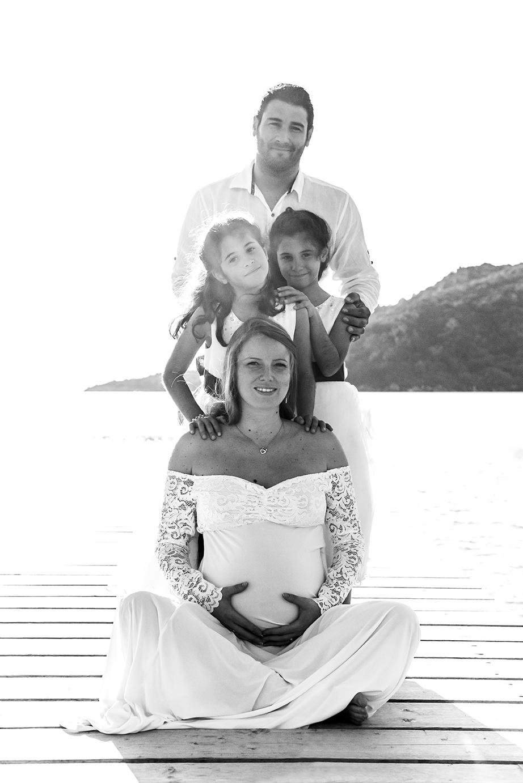 photographe-grossesse-naissance-portrait