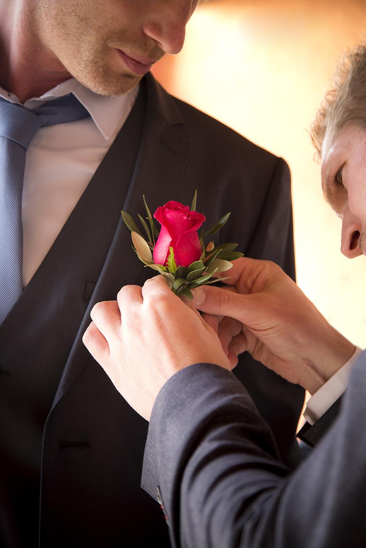 mariage-portovecchio-preparatif-elsa-rou