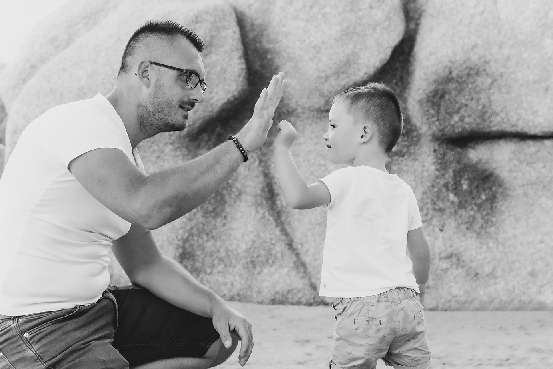 photographe-famille-perefils--portovecch
