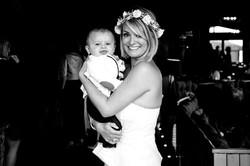 photographe-mariage-bebe-wedding-ceremon