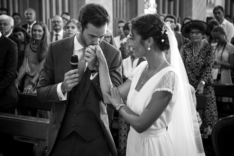 photographe-mariage-eglise-corse-elsarou