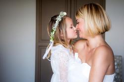 photographe-mariage-wedding-bisous-porto