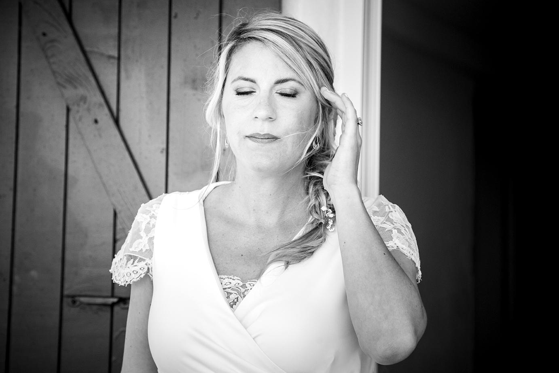 photographe-mariage-preparatifs-portovec
