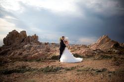 photographe-mariage-bonifacio-corse-elsa