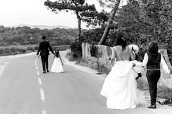 photographe-mariage-marcher-wedding-port