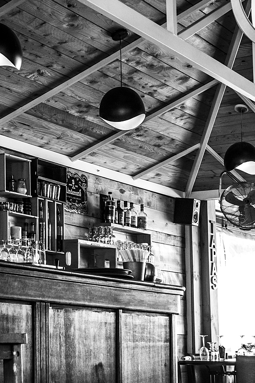 photographe-magazine-portovecchio-restaurant-2017-elsarouanet