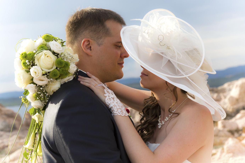 photographe-mariage-portovecchio-couple-