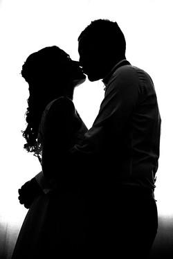 photographe-mariage-baisé-portovecchio-c