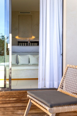 photographe-publicite-bonifacio-corse-hotel-elsarouanet