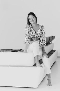 photographe-portrait-studio-portovecchio