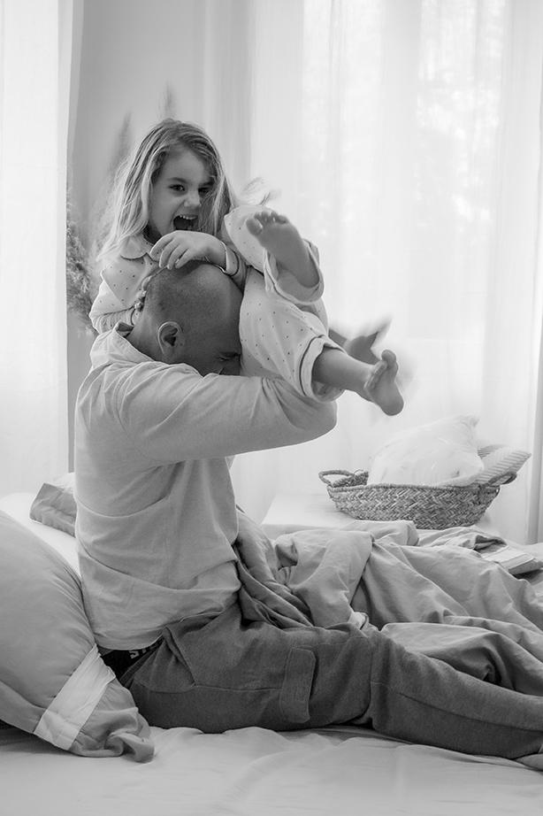 photographe-portrait-famille-studio-port