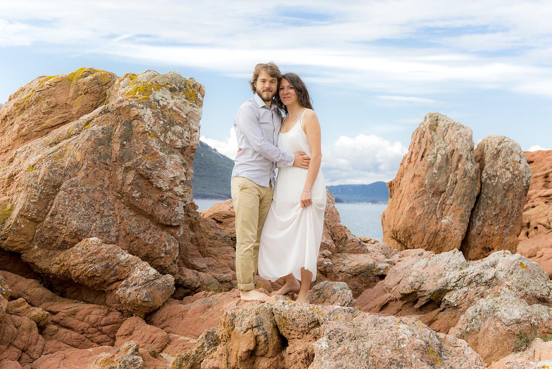 photographe-couple-famille-bebe-portovec
