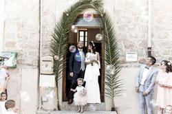 photographe-mariage-ceremonie-heureux-co