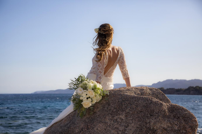 photographe-mariage-assisse-portovecchio