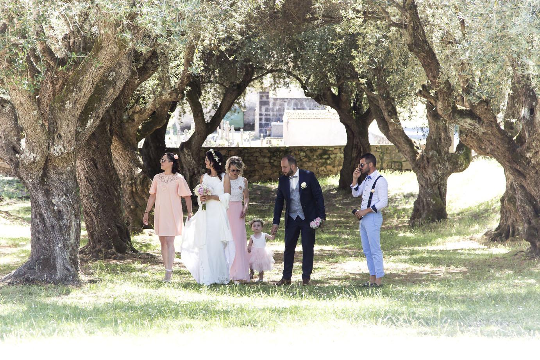 photographe-mariage-oliviers-corse-elsar