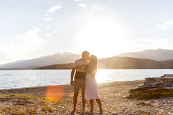 photographe-couple-baiser-portovecchio-c