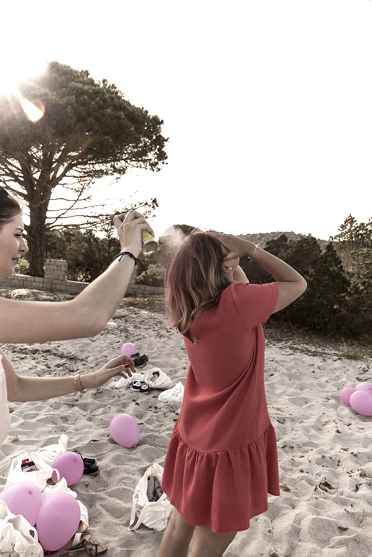 photographe-portovecchio-corse-evjf-elsarouanet