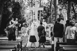 photographe-mariage-ceremonie-portovecch