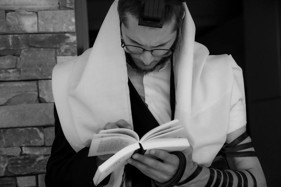 photographe-barmitzvah-ecrits-lecture--p