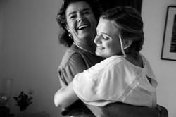 photographe-wedding-calins-portovecchio-
