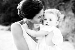 photographe-mariage-enfants-portovecchio