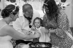 photographe-bapteme-enfant-portovecchio-