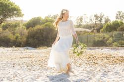 photographe-mariage-robe-bonifacio-2019-