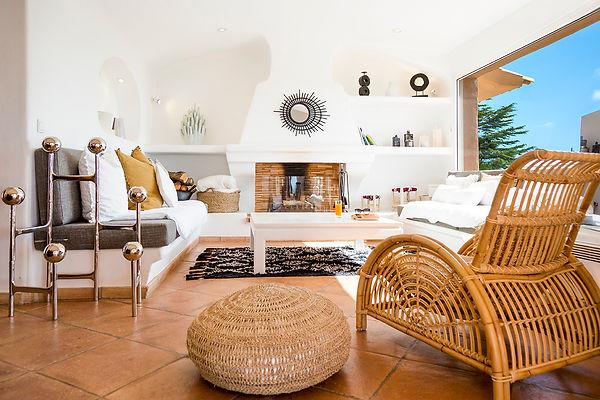 photographe-immobilier-maison-publicite-